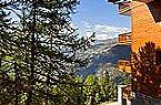 Appartement MMV STE FOY Etoile des Cimes (S8) 4p 8pS Sainte Foy Tarentaise Thumbnail 35