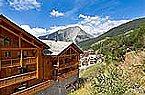 Appartement MMV STE FOY Etoile des Cimes (S8) 4p 8pS Sainte Foy Tarentaise Thumbnail 36