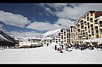 Appartement MMV ISOLA Terrasses d'Isola (S63) 3p 6pF Isola Thumbnail 3