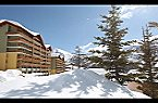Appartement MMV ISOLA Terrasses d'Isola (S63) 3p 6pF Isola Thumbnail 4