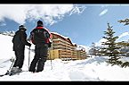 Appartement MMV ISOLA Terrasses d'Isola (S63) 3p 6pF Isola Thumbnail 1