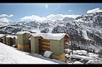 Appartement MMV ISOLA Terrasses d'Isola (S63) 3p 6pF Isola Thumbnail 5
