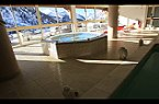 Appartement MMV ISOLA Terrasses d'Isola (S63) 3p 6pF Isola Thumbnail 34