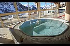 Appartement MMV ISOLA Terrasses d'Isola (S63) 3p 6pF Isola Thumbnail 33
