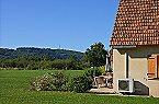 Villa Le Lac Bleu 6-8p Lacapelle-Marival Thumbnail 9