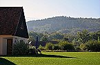 Villa Le Lac Bleu 6-8p Lacapelle-Marival Thumbnail 10