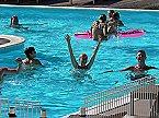 Villa Le Lac Bleu 6-8p Lacapelle-Marival Thumbnail 16