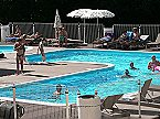 Villa Le Lac Bleu 6-8p Lacapelle-Marival Thumbnail 6