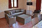 Villa Le Lac Bleu 6-8p Lacapelle-Marival Thumbnail 3