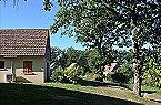 Villa Le Lac Bleu 6-8p Lacapelle-Marival Thumbnail 11