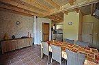 Villa Le Lac Bleu 6-8p Lacapelle-Marival Thumbnail 4