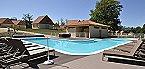 Villa Le Lac Bleu 6-8p Lacapelle-Marival Thumbnail 1