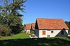 Villa Le Lac Bleu 6-8p Lacapelle-Marival Thumbnail 7