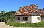 Villa Le Lac Bleu 6-8p Lacapelle-Marival Thumbnail 2