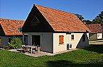 Villa Le Lac Bleu 6-8p Lacapelle-Marival Thumbnail 8