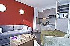 Appartement Flaine 3p 6p Flaine Thumbnail 40