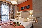 Appartement Les Terrasses d'Hélios 3p 6p Flaine Thumbnail 20