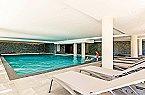 Appartement Les Terrasses d'Hélios 3p 6p Flaine Thumbnail 34
