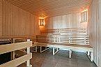 Appartement Les Terrasses d'Hélios 3p 6p Flaine Thumbnail 36