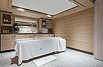 Appartement Les Terrasses d'Hélios 3p 6p Flaine Thumbnail 39