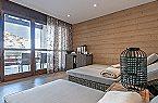 Appartement Les Terrasses d'Hélios 3p 6p Flaine Thumbnail 41