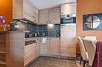 Appartement Les Terrasses d'Hélios 3p 6p Flaine Thumbnail 17