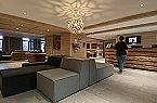 Appartement Les Terrasses d'Hélios 3p 6p Flaine Thumbnail 32