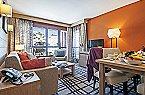 Appartement Les Terrasses d'Hélios 3p 6p Flaine Thumbnail 6
