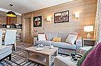 Appartement Les Terrasses d'Hélios 3p 6p Flaine Thumbnail 9