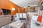 Appartement Les Terrasses d'Hélios 3p 6p Flaine Thumbnail 12