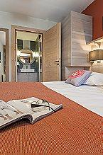 Appartement Les Terrasses d'Hélios 3p 6p Flaine Thumbnail 24