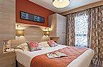 Appartement Les Terrasses d'Hélios 3p 6p Flaine Thumbnail 21