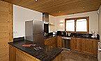 Villa Chalet Levanna Orientale 12p Les Deux Alpes Miniature 11