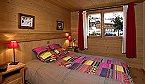Villa Chalet Levanna Orientale 12p Les Deux Alpes Miniature 6