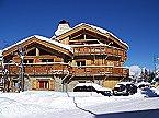 Villa Chalet Levanna Orientale 12p Les Deux Alpes Miniature 2