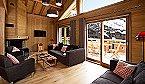 Villa Chalet Levanna Orientale 12p Les Deux Alpes Miniature 8