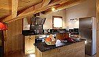 Villa Chalet Levanna Orientale 12p Les Deux Alpes Miniature 10