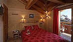 Villa Chalet Levanna Orientale 12p Les Deux Alpes Miniature 7