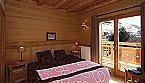 Villa Chalet Levanna Orientale 12p Les Deux Alpes Miniature 5