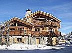 Villa Chalet Levanna Orientale 12p Les Deux Alpes Miniature 1