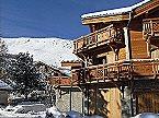 Villa Chalet Levanna Orientale 12p Les Deux Alpes Miniature 4