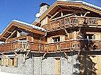 Villa Chalet Levanna Orientale 12p Les Deux Alpes Miniature 3