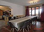 Casa de vacaciones Chalet Erika 16p Les Deux Alpes Miniatura 14