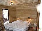 Casa de vacaciones Chalet Erika 16p Les Deux Alpes Miniatura 15