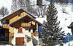 Casa de vacaciones Chalet Erika 16p Les Deux Alpes Miniatura 3
