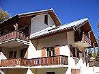 Casa de vacaciones Chalet Erika 16p Les Deux Alpes Miniatura 7