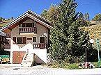 Maison de vacances Chalet Erika 16p Les Deux Alpes Miniature 24