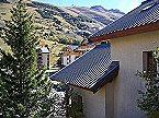 Casa de vacaciones Chalet Erika 16p Les Deux Alpes Miniatura 8