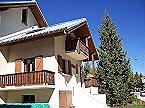 Casa de vacaciones Chalet Erika 16p Les Deux Alpes Miniatura 6