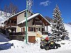 Casa de vacaciones Chalet Erika 16p Les Deux Alpes Miniatura 1